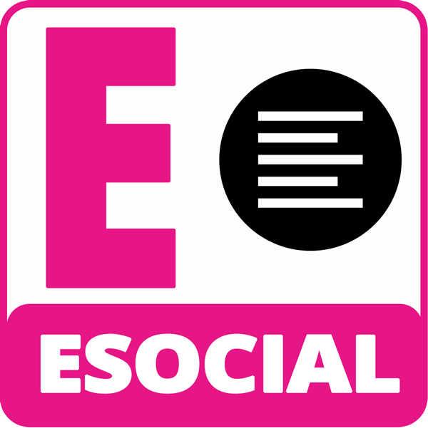 eSocial - Soluções Maxipas para as Empresas